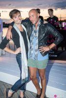 Juicy Couture & Guest of a Guest Celebrate the Launch Of Viva la Juicy Noir Part II #39
