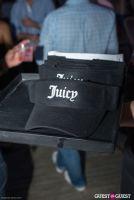 Juicy Couture & Guest of a Guest Celebrate the Launch Of Viva la Juicy Noir Part II #40