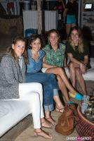 Juicy Couture & Guest of a Guest Celebrate the Launch Of Viva la Juicy Noir Part II #53