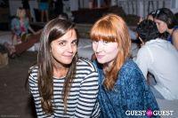 Juicy Couture & Guest of a Guest Celebrate the Launch Of Viva la Juicy Noir Part II #96