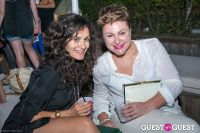 Juicy Couture & Guest of a Guest Celebrate the Launch Of Viva la Juicy Noir Part II #102