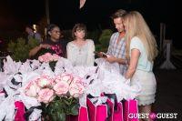 Juicy Couture & Guest of a Guest Celebrate the Launch Of Viva la Juicy Noir Part II #108