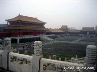 Forbidden City 8-15-08 #41