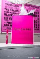 Juicy Couture & Guest of a Guest Celebrate the Launch Of Viva la Juicy Noir Part II #112