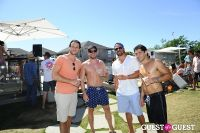 The Montauk Beach House SoundWave Music Series 6th Weekend Event #44