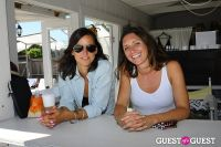 The Montauk Beach House SoundWave Music Series 6th Weekend Event #47
