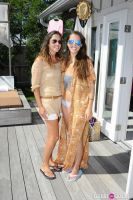The Montauk Beach House SoundWave Music Series 6th Weekend Event #51
