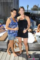 The Montauk Beach House SoundWave Music Series 6th Weekend Event #55