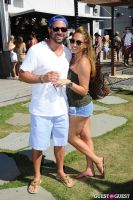 The Montauk Beach House SoundWave Music Series 6th Weekend Event #68