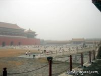 Forbidden City 8-15-08 #42