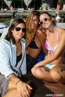 The Montauk Beach House SoundWave Music Series 6th Weekend Event #130