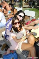 The Montauk Beach House SoundWave Music Series 6th Weekend Event #139