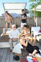 The Montauk Beach House SoundWave Music Series 6th Weekend Event #151
