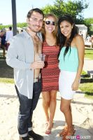 The Montauk Beach House SoundWave Music Series 6th Weekend Event #188