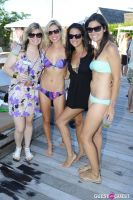 The Montauk Beach House SoundWave Music Series 6th Weekend Event #208
