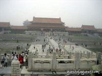 Forbidden City 8-15-08 #44