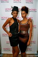HoneyMag.com #208