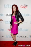 In Touch Weekly's 2013 Icons and Idols Event #182