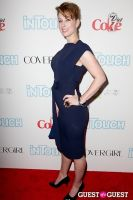 In Touch Weekly's 2013 Icons and Idols Event #186