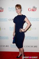 In Touch Weekly's 2013 Icons and Idols Event #188
