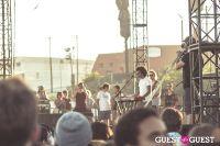 FYF Fest 2013 #2