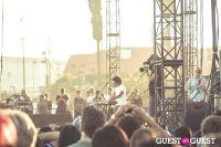 FYF Fest 2013 #5