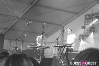 FYF Fest 2013 #8