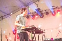 FYF Fest 2013 #16