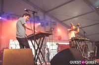FYF Fest 2013 #17