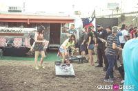FYF Fest 2013 #20