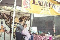 FYF Fest 2013 #25