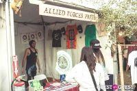 FYF Fest 2013 #33