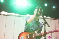 FYF Fest 2013 #42