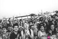 FYF Fest 2013 #45