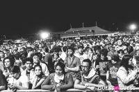 FYF Fest 2013 #89