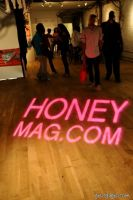 HoneyMag.com #235