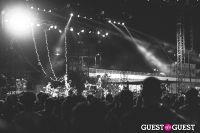 FYF Fest 2013 #146