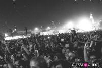 FYF Fest 2013 #161
