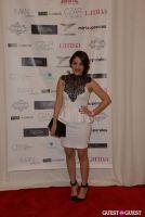 Latinista Fashion Week/Cesar Galindo #11