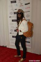 Latinista Fashion Week/Cesar Galindo #12