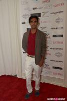Latinista Fashion Week/Cesar Galindo #14