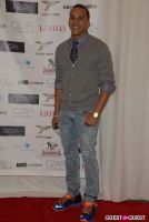 Latinista Fashion Week/Cesar Galindo #16
