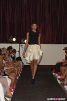 Latinista Fashion Week/Cesar Galindo #17