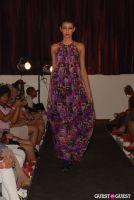 Latinista Fashion Week/Cesar Galindo #19