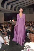 Latinista Fashion Week/Cesar Galindo #22