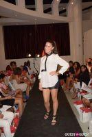 Latinista Fashion Week/Cesar Galindo #23