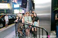 W Wangs of New York #146
