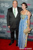 Boardwalk Empire Season Premiere #30