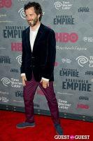 Boardwalk Empire Season Premiere #35