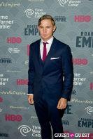 Boardwalk Empire Season Premiere #39